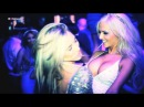 Tell Me Why 2k14 Lars David Remix Supermode vs Nora En Pure