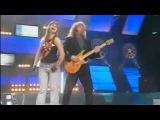 Соня и Владимир Кузьмины - Ты позвони мне среди ночи (2003)