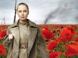 Батальонъ |Военный, Драма Россия.HD 2015 - фильм|