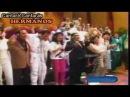 CANTARE CANTARAS I Will Sing You Will Sing Hermanos video editado