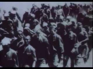 Отряд специального назначения (1 серия) (1987)
