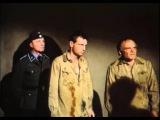 Отряд специального назначения 2 серия 1987
