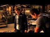 Риддик   2013   Фильм   Полная версия   HD 1080p