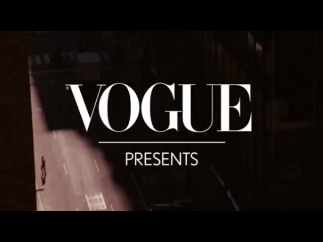 "Dakota Jamie 💑💏💝💞💕💕💋 on Instagram: ""Dakota❤😍😍😍 Vogue UK parte 1 dakotajohnson @dakotajohnson dakoholic TeamDakota TeamJohnson teamdakotajohnson I💖JamieDornan…"""