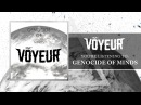 The Voyeur - Genocide of Minds