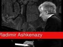 Vladimir Ashkenazy: Chopin - Nocturne in C minor, Op. Posth