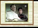 Виталий Доронин и Владимир Манкетов - Песня о старшине милиции