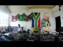 Mixmaster Morris Boiler Room London Interview DJ Set