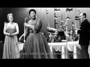 Ella Fitzgerald Bewitched Bothered and Bewildered Lyrics