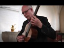 Nothing Else Matters (Metallica) - Danish Guitar Performance - Soren Madsen