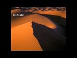Eat Static  Dune Rider