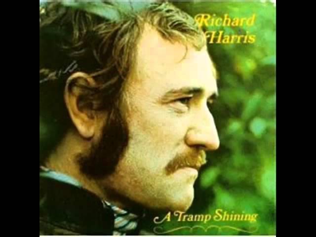 Richard Harris MacArthur Park