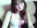 Мар'янко, Зайка, я кохаю тебе!!!!)
