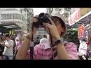 DRTV по русски Сравнение YongNuo 50mm f 1 8 и Canon 50mm f 1 8