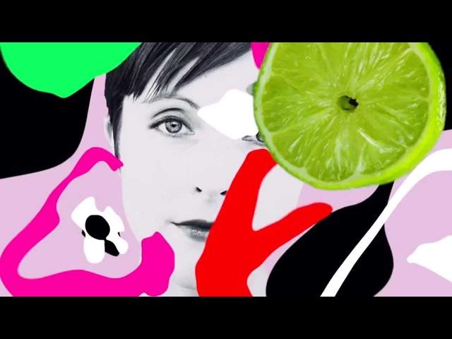 POLIÇA - Lime Habit (Official Music Video)