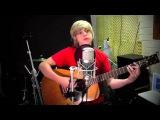 Crazy - Gnarles Barkley - James Bell ( Remixed )