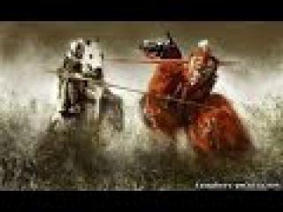 ТАМПЛИЕРЫ И АССАСИНЫ, рыцари Запада и Востока 1 серия Исторические фильмы ОНЛАЙН