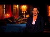 Dracula (NBC) Jonathan Rhys Meyers