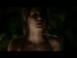 Милые обманщицы/Pretty Little Liars (2010 - ...) Фрагмент №4 (сезон 3, эпизод 14)