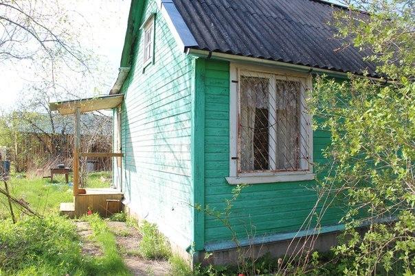 купить недвижимость в волгоградской области
