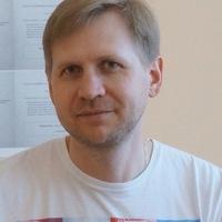 Антон Соколов  тот-самый