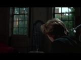 Blowup // Фотоувеличение (1966) Микеланджело Антониони