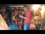 Залив Кита - Незабудка (live)