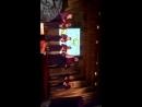 Выступление хора Свято-Вознесенского храма на фестивале Рождественские колокола (г. Лебедин)