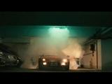 Автострада (2012) Трейлер