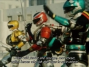 Tokkei Winspector promo english subbed