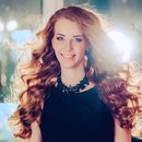 Ксения Афанасьева фото #5
