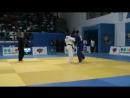 EJU U23 2013 SAMOKOV 78 P2 GRACNER Urska SLO TURCHYN Anastasiya UKR