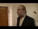 Три цвета любви 4 серия из 12 (2003)