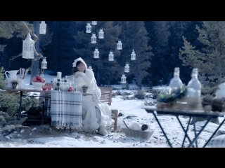 Sibel Can - Kış Masalı