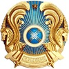 Министерство по инвестициям и развитию РК