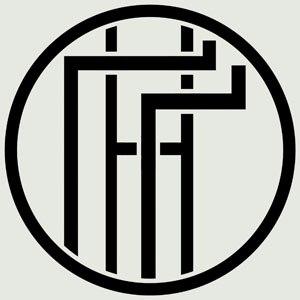 Емблема футбольної команди наприкінці 1930-х – доволі рідкісне явище.