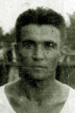 Лев Підлісецький