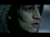 Владимир Лисицын - Побег (Студия Шура) шансон клипы 2015