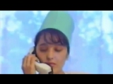 Узбекская песня Uzbek song Шухрат Каюмов Сиз ушами