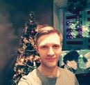 Анатолий Свольский фото #4