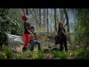Rihanna Stay  Led Zeppelins Ramble On (Mashup) by Giffords Lane (1)