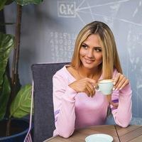 Роза Хомлюк