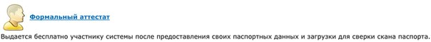 qTmUnHm_xHo.jpg