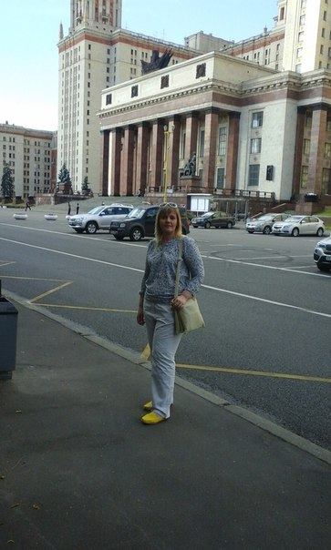 Фото №373133215 со страницы Алеси Павлюченко