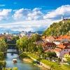 Образование в Европе - Словения