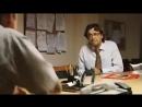 Цветы от Лизы ИНТЕРЕСНЫЙ ЛЮБОВНЫЙ ФИЛЬМ лучшие русские фильмы сериалы кино