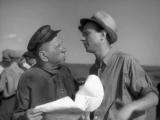 Максим Перепелица (комедия, реж. Анатолий Граник, СССР 1955 г.) [HD720]