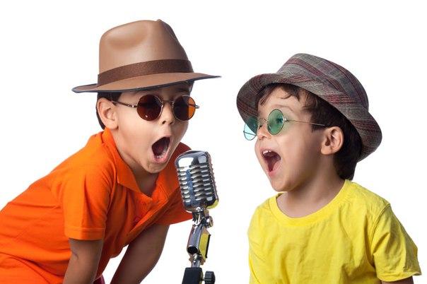 Конкурс учащихся музыкальных отделений Зеленчукского района в номинации: «Вокальное мастерство»