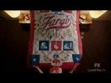 Фарго (Fargo) Озвученный тизер ко 2 сезону: «Одеяло» (Quilt). LostFilm.TV