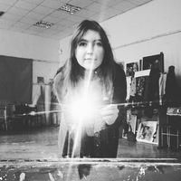 Жанночка Аристова